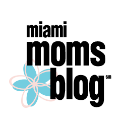 Miami Moms Blog