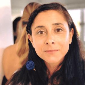 Mariela Bonomi Miami Moms Blog Headshot
