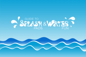 Splash Pad Water Fun Guide Miami