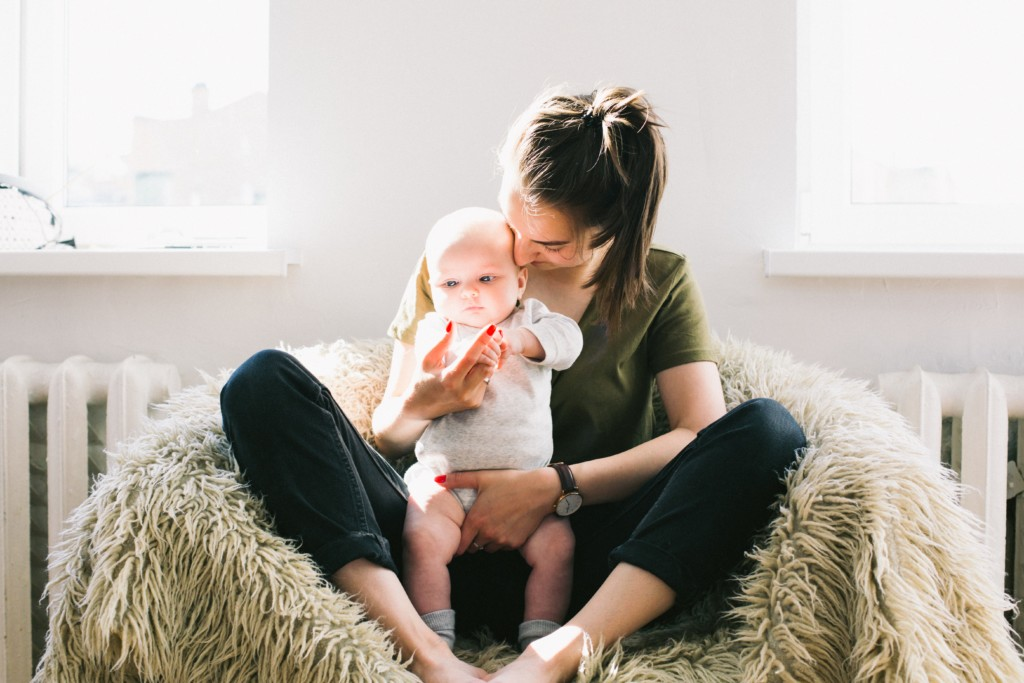 About Us Miami Moms Blog