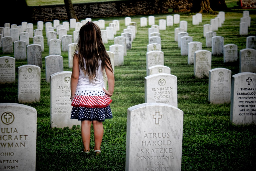 Helping Children Cope with Loss of a Loved One Miami Moms Blog