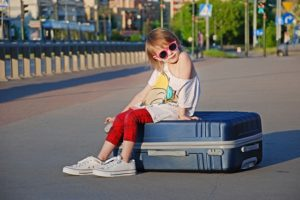 Travel Tip: Setting Your Child Up for Success! Miami Moms Blog