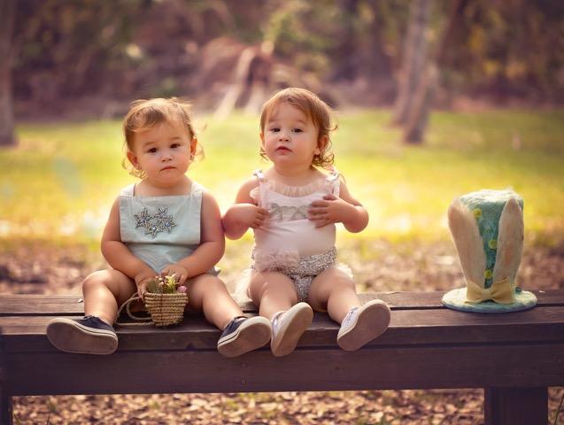 Help Multiples Miami Moms Blog