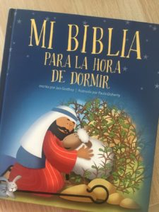 Raising Bilingual Children Tips and Tricks Miami Moms Blog