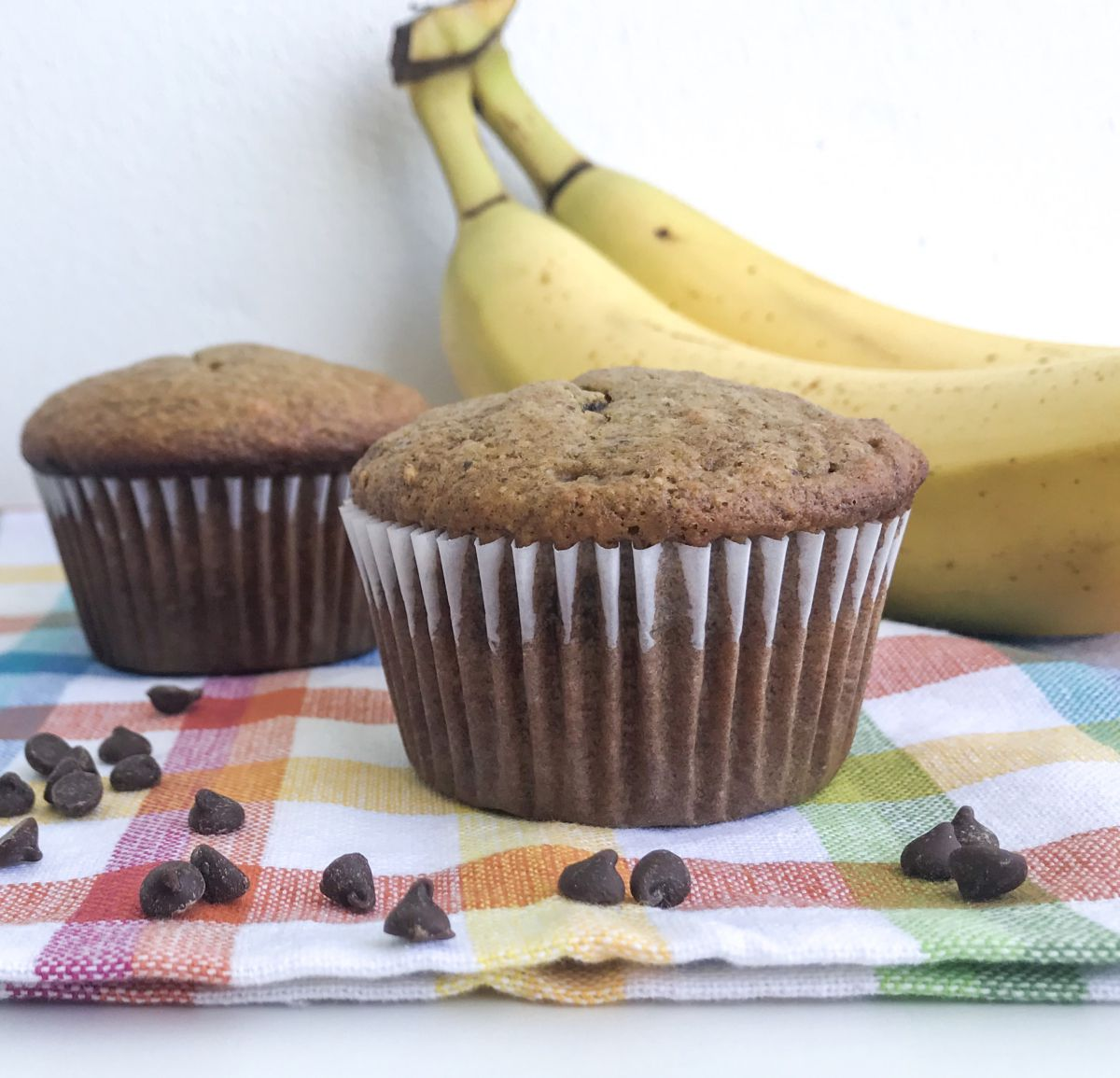 Two Make Ahead Breakfast Ideas for Busy Mornings Miami Moms Blog