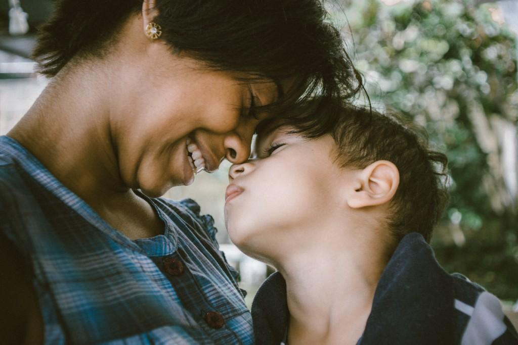 foster care miami moms blog