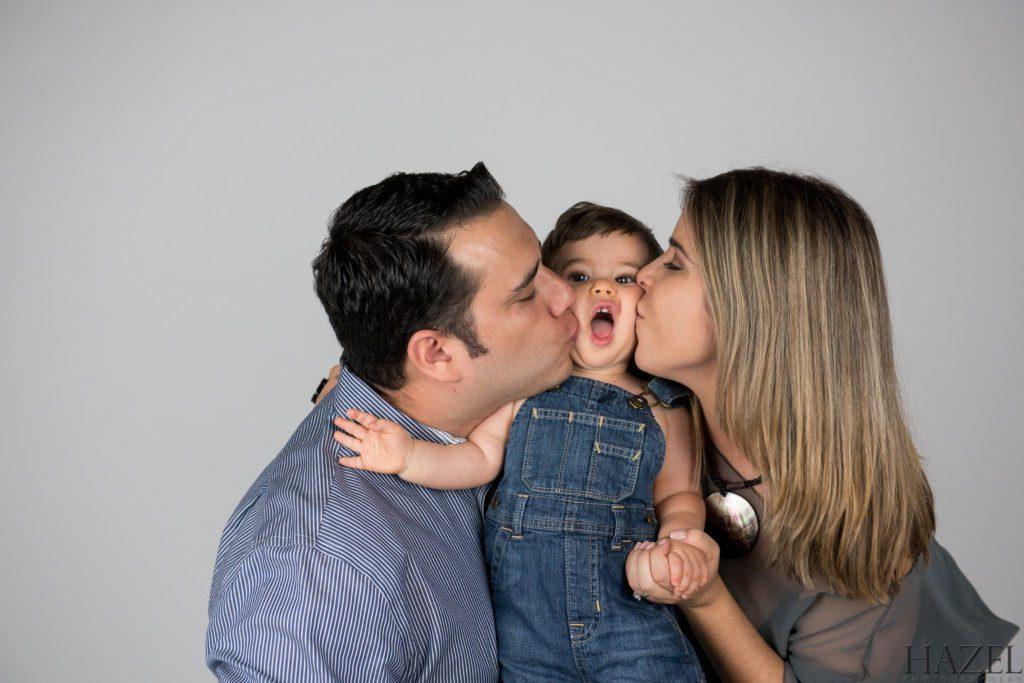 Idiomas nativos: Tips para criar hijos bilingües o trilingües Valerie Barbosa Contributor Miami Moms Blog