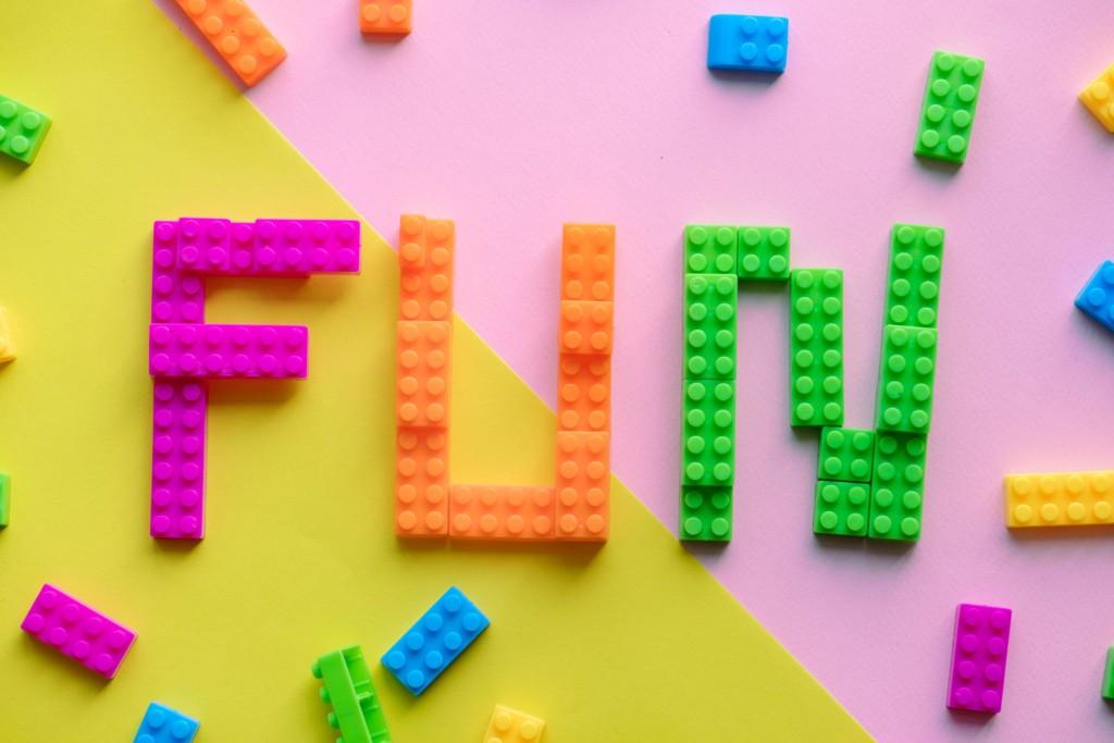 FUN choosing extracurricular activities miami moms blog