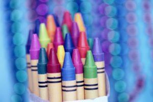 social skills from preschool miami moms blog manners