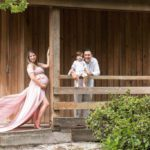 Maternity Photo Shoots in Miami: Top Spots and Tips
