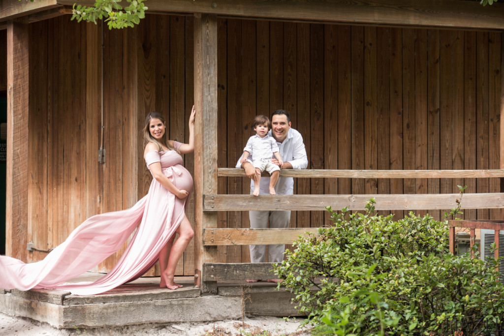 Top Spots for Maternity Photo Shoots in Miami and Tips to Enjoy Them Miami Moms Blog