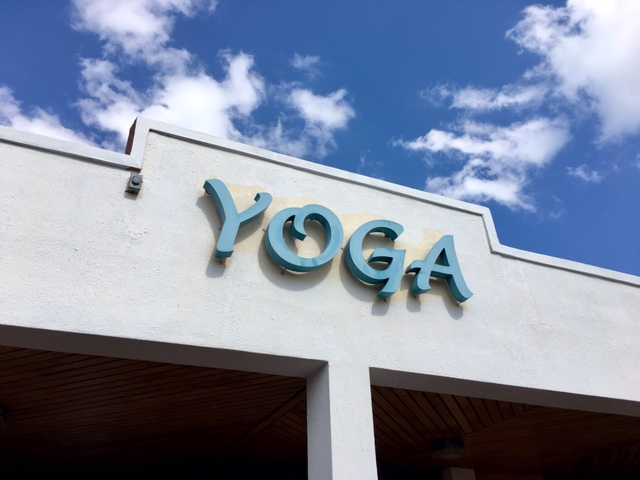 Yoga For Kids: Fitness, Fun and Improved Focus Miami Moms Blog