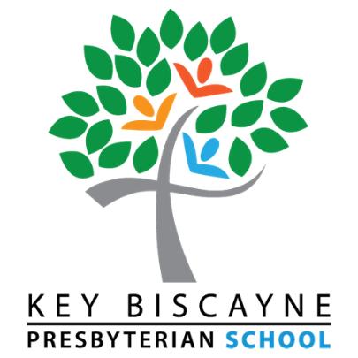 key biscayne presbyterian school miami moms blog preschools guide