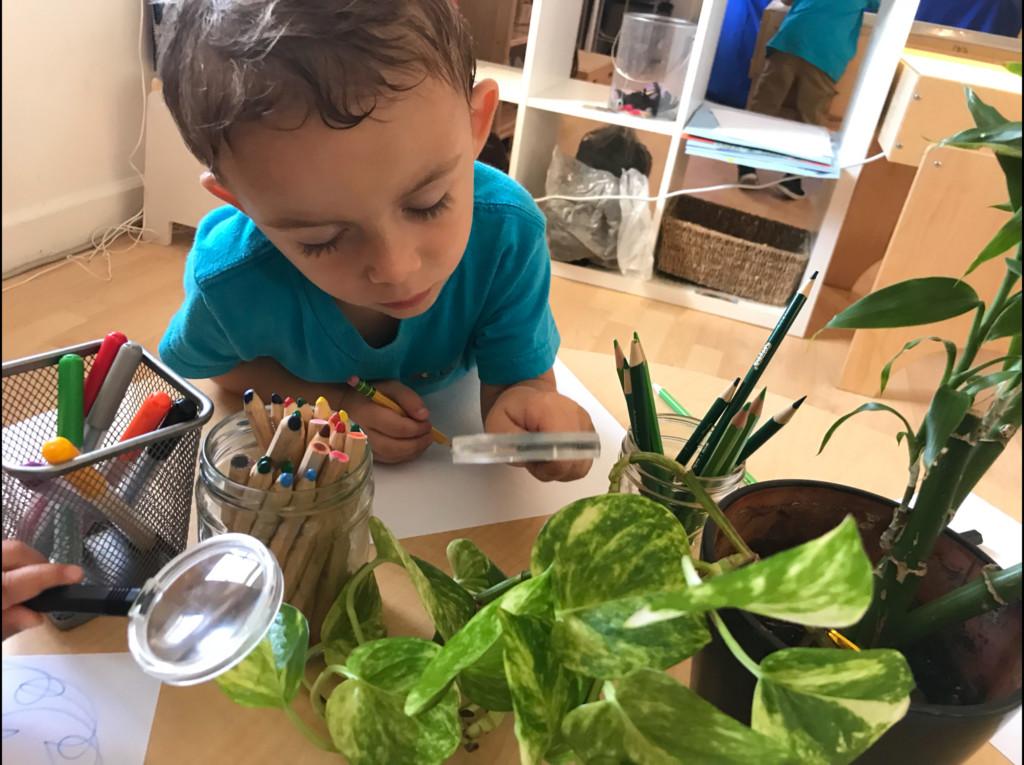 Bottega Child Development Miami Moms Blog Ultimate Miami Preschools Guide
