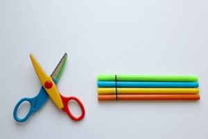 5 Fine Motor Skills Exercises To Do With Your Child at Home Miami Moms Blog