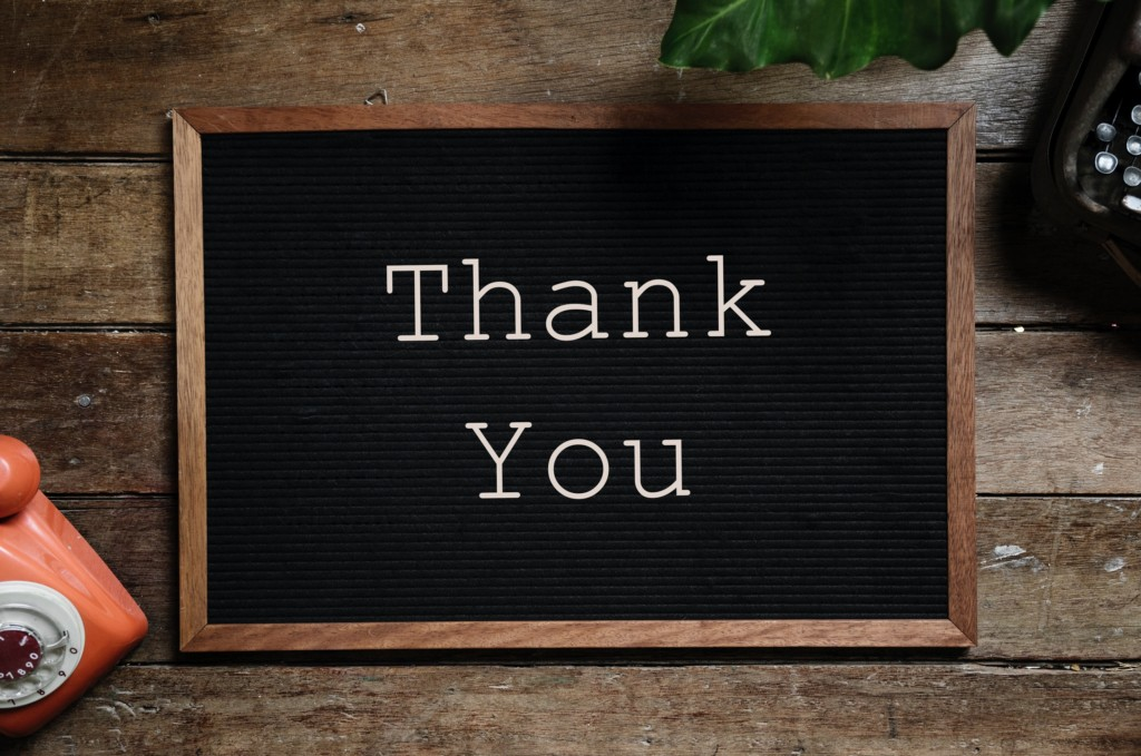 please and thank you the benefits of basic manners Miami moms blog