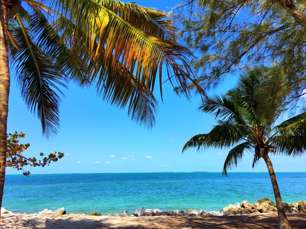 Key West My Favorite Adult Staycation Miami Moms Blog