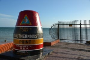 Planning a Visit to Key West with the Kids Miami moms blog