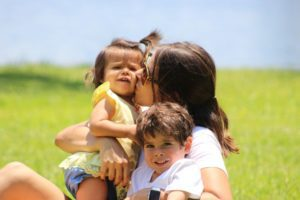 Para mamás: 6 tips para ser más felices y productivas Valerie Barbosa Contributor Miami Moms Blog