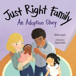 Top 10 Books: Just Right Family Books Are Fun! My Top 10 Books to Share With the Kids in Your Life Miami Moms Blog