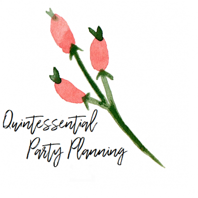 Quintessential party planning Miami moms blog party planning guide donuts with santa