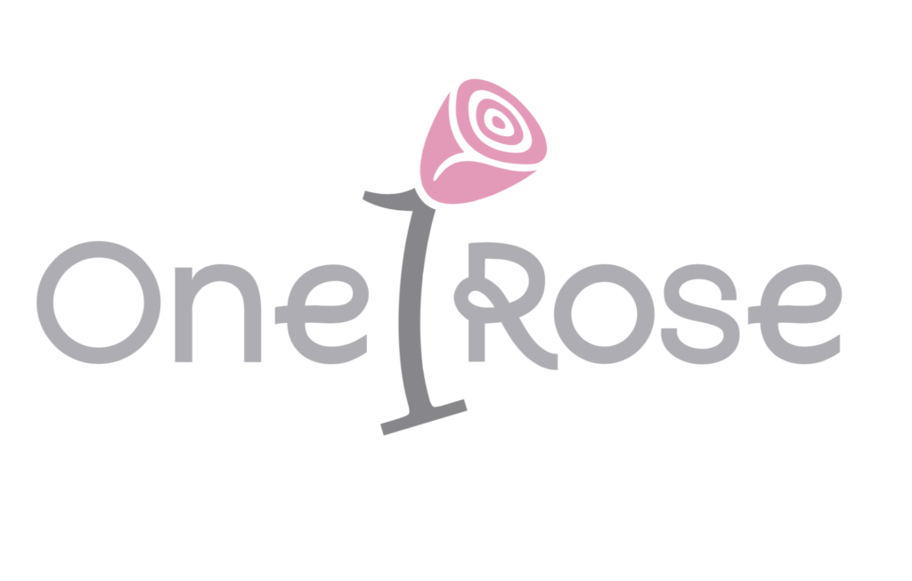 One Rose FL Miami Moms Blog Party Planning Guide