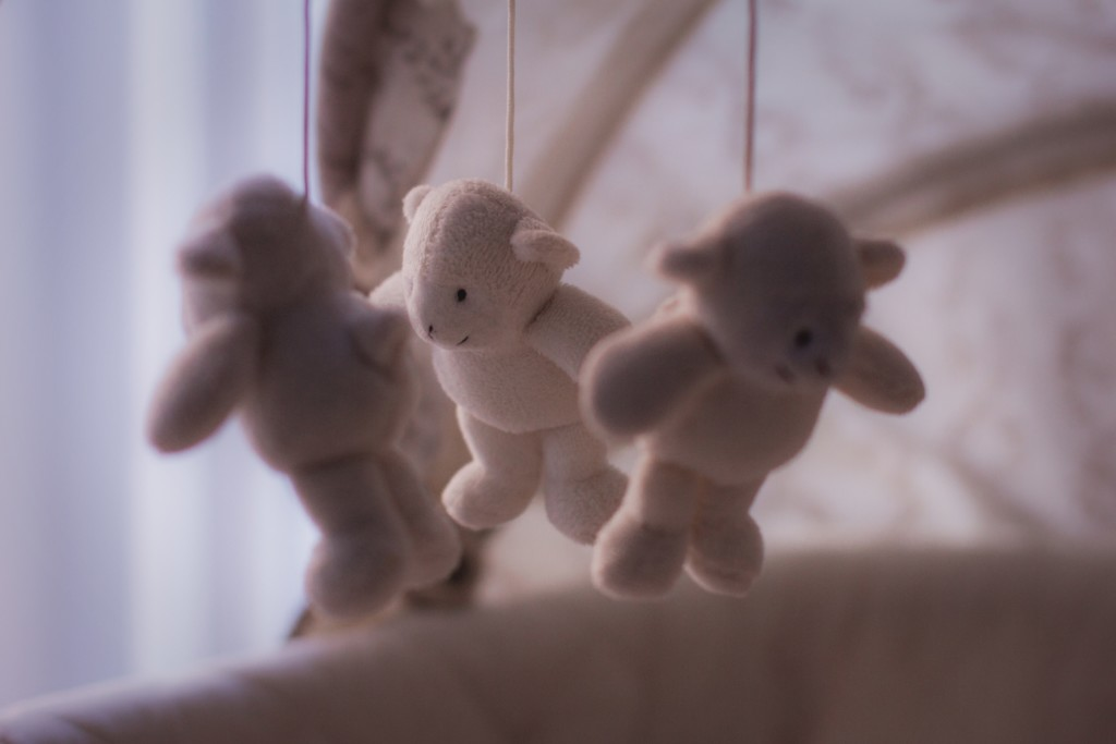 The Quiet Pain of Stillborn Birth: One Mom Shares Her Story Miami Moms Blog