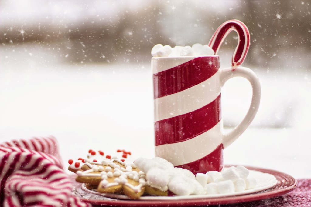 10 Things to Do Now to Prepare for Christmas Miami Moms Blog