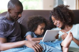 Baptist Health Care ON Demand App The Doctor Will See you NOW Miami Moms Blog