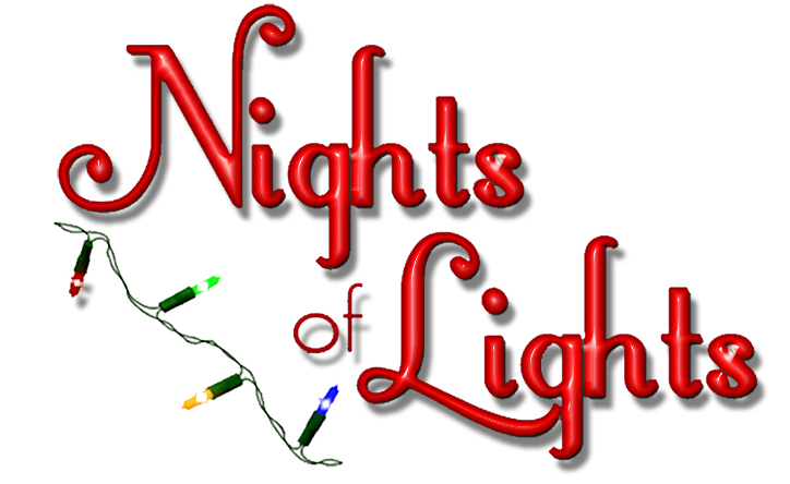 Pinecrest Gardens Nights of Lights: A Tropical Holiday Wonderland Kathy Safi Contributor Miami Moms Blog