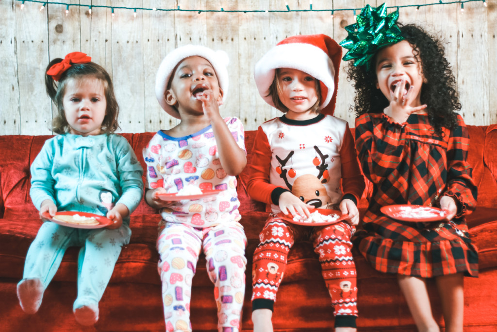 Christmas Kids Activities for the Holiday Break: Here Are My Fun & Free Go-Tos Miami Moms Blog