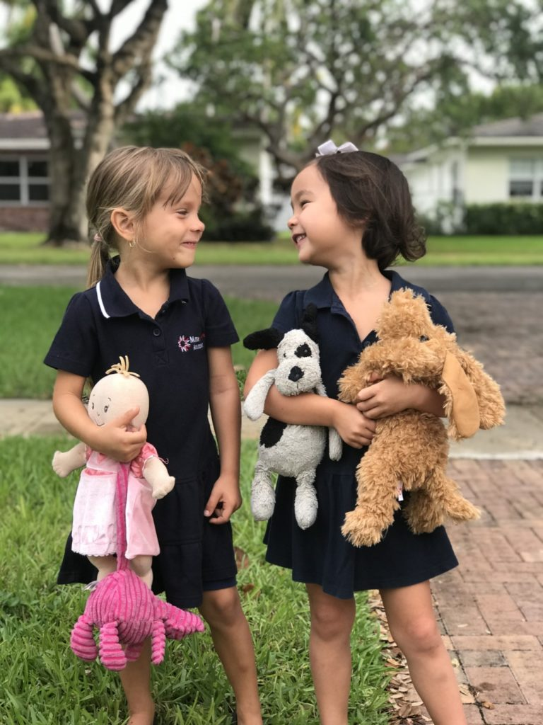 Questions to Ask When Searching for Pre-K Schools Miami Moms Blog