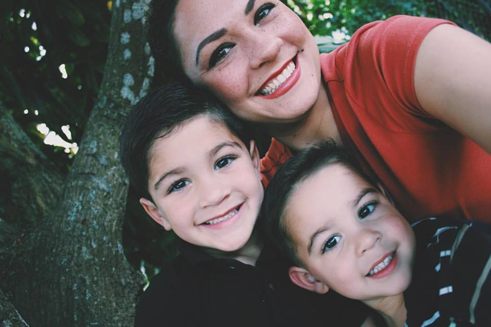 Mothering Through Cancer: 3 Ways to Cure the Perfect Mom Syndrome Miami Moms Blog