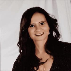 Marielena Aguilar Miami Moms Blog Contributor