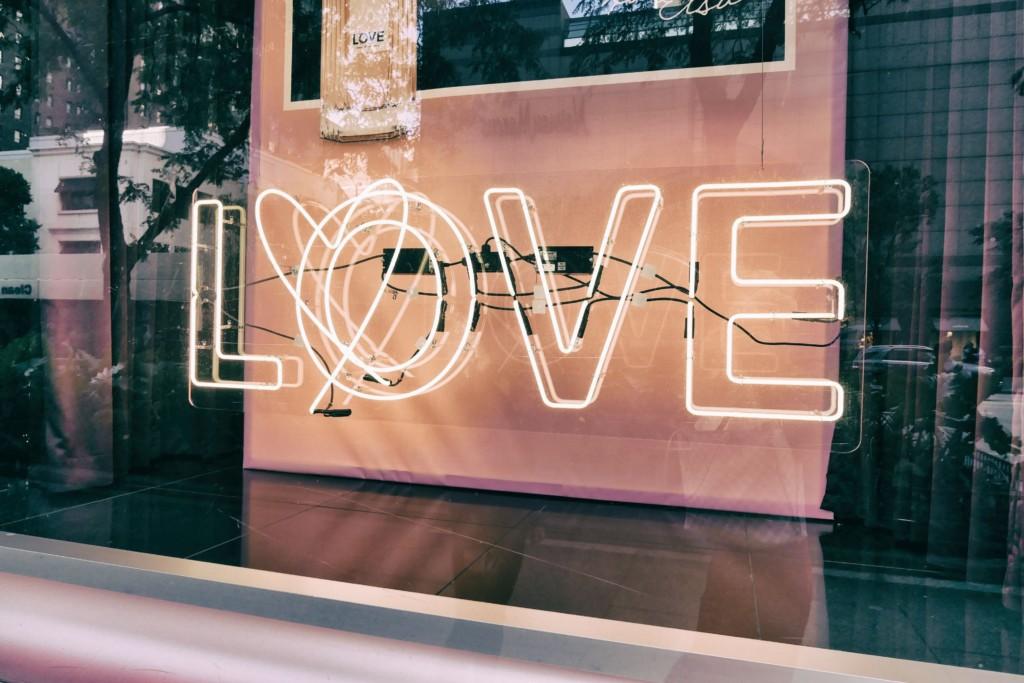 Relationships, Telenovelas and God's Plot-Twisting Love Miami Moms Blog