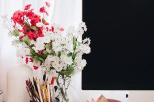 What Nobody Told Me About Working From Home Miami Moms Blog