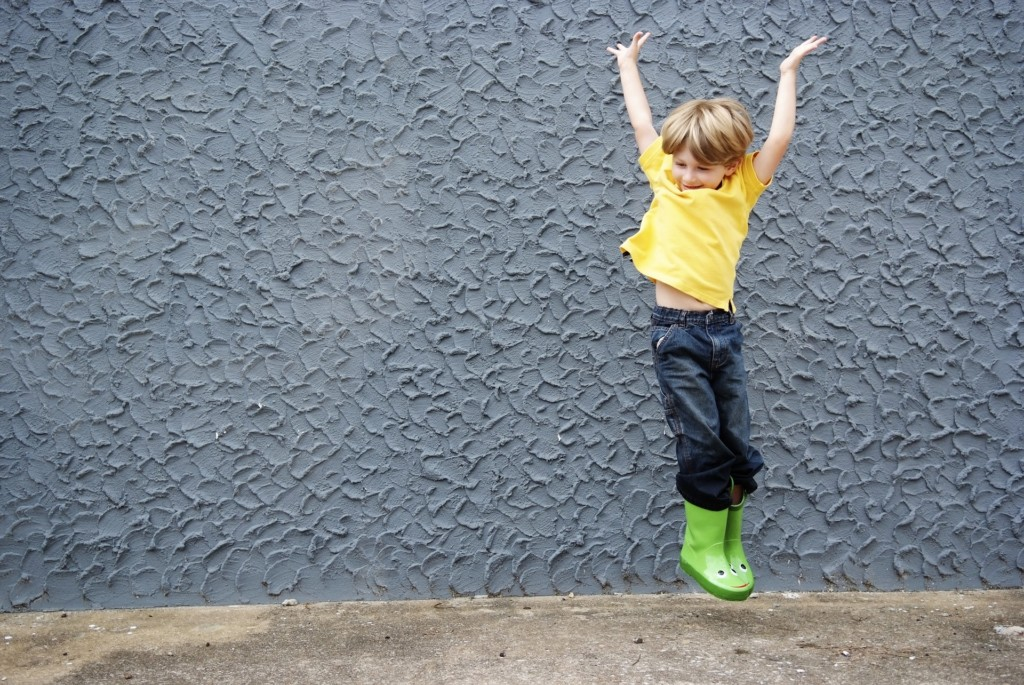 Brain Breaks! They're Great for the Whole Family. Give These a Try! Tonya Harbour Contributor Miami Moms Blog