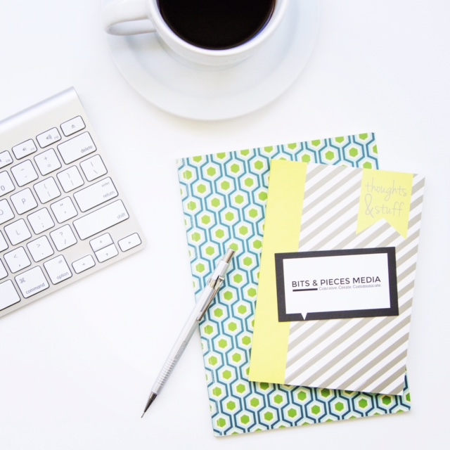 Working from home, desktop Working from Home: How I Get Things Accomplished Vanessa Santamaria Contributor Miami Moms Blog