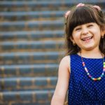 VPK Enrollment & Registration: What You Need to Know