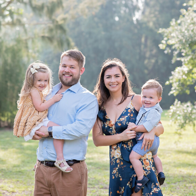 perfect love photography miami moms blog photographers guide
