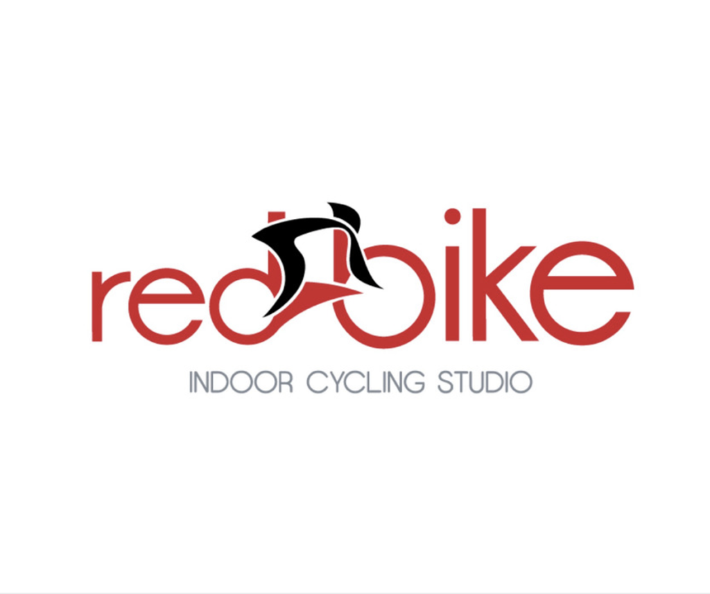 Redbike studios miami moms blog health and fitness guide