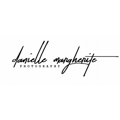 Danielle Margherite Photography Miami Moms Blog Photographers Guide