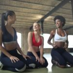Dance Class and Self-Care: How Videosync Changed My Life