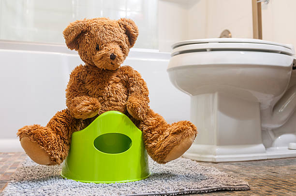 Potty Training Expectations And Survival (Success) Tips Valerie Barbosa Contributor Miami Moms Blog