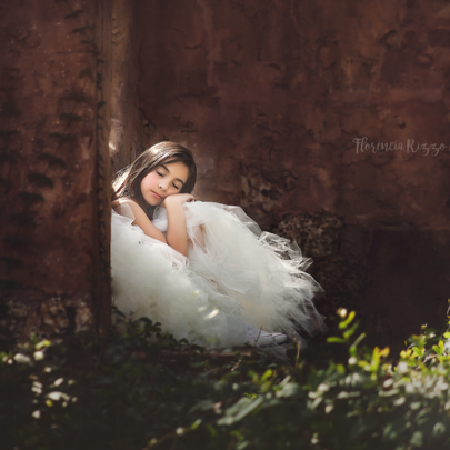 Florencia Rizzo Photography Miami Moms Blog Photographers Guide