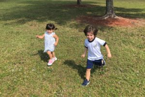 AfterlightImage-4 Physical Activity: Drop the Phone and Get Active With Your Children Valerie Barbosa Contributor Miami Moms Blog