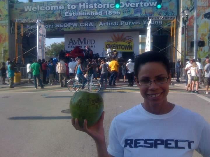 Black History in Miami: Observing & Embracing It Year-Round Lynda Lantz Contributor Miami Moms Blog