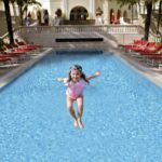 5 Unexpected Family-Friendly Luxury Hotels in Miami