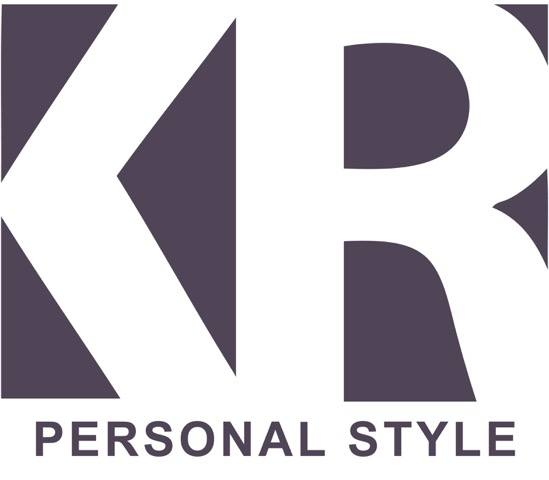 The Benefits of a Personal Stylist : Featuring Kim Rodriguez miami moms blog