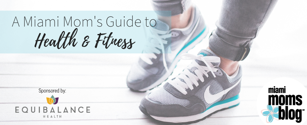Health Coaches & Fitness Studios Guide Miami Moms Blog Gyms